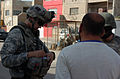 101st Soldiers patrol western Baghdad neighborhood of Hurriyah DVIDS99831.jpg