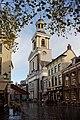 10227 Sint-Antoniuskerk.jpg