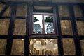1034viki Kościół Pokoju - dom mieszkalny w kompleksie. Foto Barbara Maliszewska.jpg