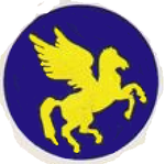 103 Observation Sq emblem.png