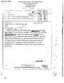 104-10163-10032 (JFK).pdf