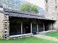 104 Santa Coloma (Andorra la Vella), porxo.JPG