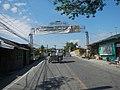 1054San Nicolas, Minalin Santo Tomas Pampanga Landmarks 08.jpg