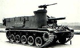 105mm Howitzer Motor Carriage M37.jpeg