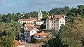 10661-Sintra (49044088227).jpg