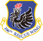 106th Rescue Wing logo 2.png