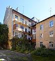 10 Danyla Halytskoho Square, Lviv (01).jpg