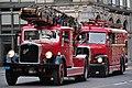 10 Jahre SRZ - Schutz & Rettung Zürich - 'Parade' 2011-05-13 20-26-18 ShiftN.jpg