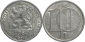 10 haleru CSK (1974-1990).png
