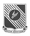 10 troop carrier gp-emblem.jpg