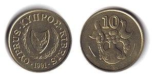 10centCyprus.jpg