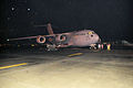 10th Airlift Squadron C-17.jpg
