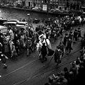 11-24-1951 10048 Intocht Sinterklaas (5171518533).jpg