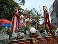 1103Holy Wednesday processions in Baliuag 38.jpg