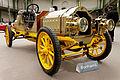 110 ans de l'automobile au Grand Palais - Delaugère & Clayette 24hp Type 4A - 1904 - 003.jpg