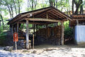 110michinoku folk village3200.jpg