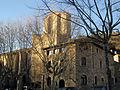 111 Santa Maria de Camprodon.jpg