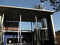 115 Museu de la Ciència i de la Tècnica de Catalunya.jpg