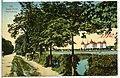 11852-Moritzburg-1910-Jagdschloß-Brück & Sohn Kunstverlag.jpg