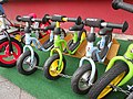12-06-26-Велосипед-или-автомобили в Берлине-17.jpg