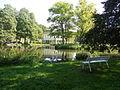 12-09-11-moorbad-freienwalde-40.jpg
