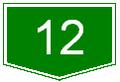 12-es főút.png