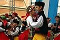 12.8.17 Domazlice Festival 107 (36387693952).jpg