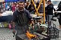 12.8.17 Domazlice Festival 129 (36555939085).jpg