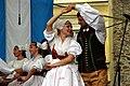 12.8.17 Domazlice Festival 265 (35745123823).jpg