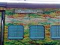 12290 Nagpur Duronto Express.jpg
