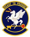 123 Resource Management Sq emblem.png