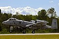 127th Wing Receives Governor 180613-Z-EZ686-012.jpg