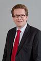 1297-ri-27-Martin Habersaat SPD.jpg