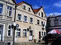 12 13 Gryfitów Street in Kamień Pomorski bk3.JPG