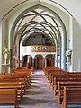 12 Chiesa dei Santi Filippo e Giacomo - Campitello di Fassa.jpg