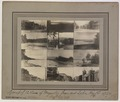 12 Views of Megantic Town and Lake (HS85-10-39194) original.tif