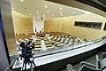13-03-19-landtag-niedersachsen-by-RalfR-036.jpg