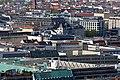 13-04-29-potsdamer-platz-by-RalfR-53.jpg