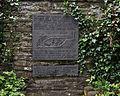13-06-30 Horrem Friedhof Gedenktafel 01.jpg