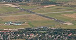 13-09-23-Fotoflug-Nordsee-RalfR-N3S 9220 2.jpg