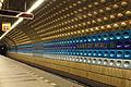 13-12-31-metro-praha-by-RalfR-074.jpg