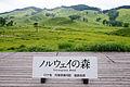 130803 Tonomine highland Kamikawa Hyogo pref Japan17n.jpg