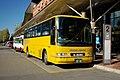 131012 Obihiro Airport Hokkaido Japan15s3.jpg