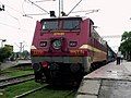 13318 (Dhanbad-Howrah) Black Diamond Express.jpg