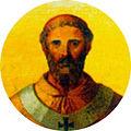134-Benedict VI.jpg