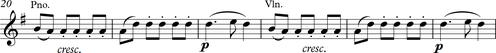 13 Beeth Vln Sonata 10 1 Tr1.png