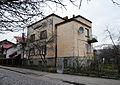 13 Lutskoho Street, Lviv (06).jpg