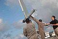 13th MEU Recovers Scan Eagle at Sea 131012-M-IO267-236.jpg