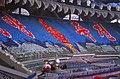 13th WFYS Pyongyang, North Korea - Opening Ceremony 8.jpg