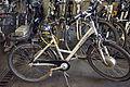 14-06-30-basel-fahrrad-by-RalfR-43.jpg